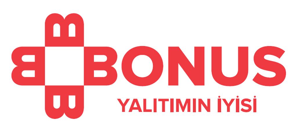 BONUS YALITIM