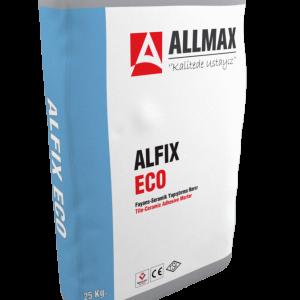 ALLMAX-ALFIX ECO