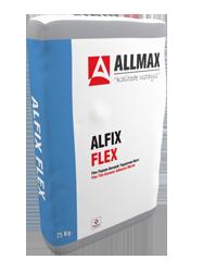 ALLMAX-ALFIX FLEX