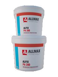 ALLMAX-ALFIX PA 200