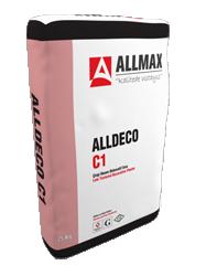 ALLMAX-ALLDECO C1