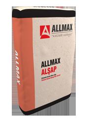 ALLMAX-ALLMAX ŞAP