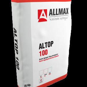 ALLMAX-ALTOP 100
