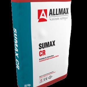 ALLMAX-SUMAX CR