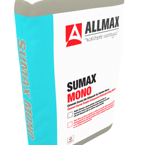 ALLMAX-SUMAX MONO