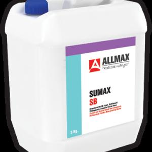 ALLMAX-SUMAX SB