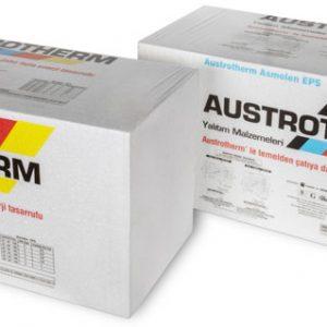 Austrotherm-Austrotherm Asmolen EPS