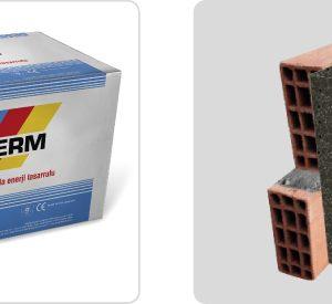 Austrotherm-Austrotherm EPS OPTIMIER ®