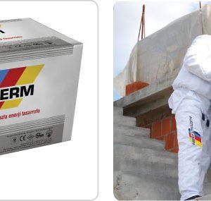 Austrotherm-Austrotherm EPS PLUS ®