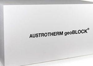 Austrotherm-Austrotherm geoBLOCK®
