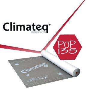 CLIMATEQ-CLIMATEQ ÇATI VE CEPHE ÖRTÜSÜ – POP 135
