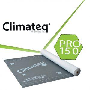 CLIMATEQ-CLIMATEQ ÇATI VE CEPHE ÖRTÜSÜ – PRO 150