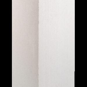 EGE GAZBETON-G4-600 (60*25*55)