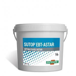 ENTEGRE-SUTOP EBT ASTAR