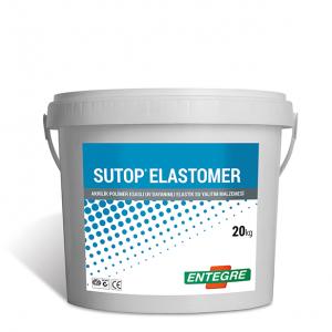 ENTEGRE-SUTOP ELASTOMER