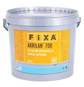 FİXA-AKRİLAN 700