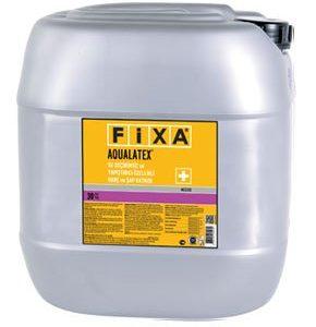 FİXA-AQUALATEX