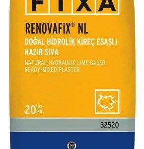 FİXA-RENOVAFİX NL