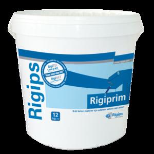 RIGIPS-RİGİPRİM ABT42