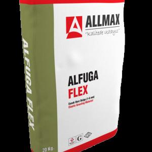ALLMAX-ALFUGA FLEX