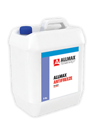 ALLMAX-ALLMAX ANTIFREEZE