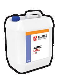 ALLMAX-ALLMAX LATEX