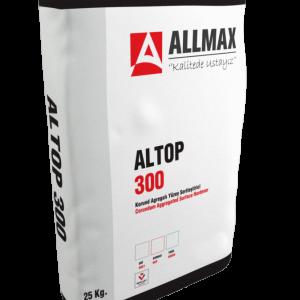 ALLMAX-ALTOP 300