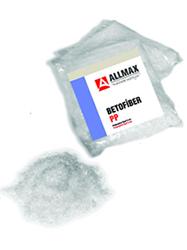 ALLMAX-BETOFIBER PP