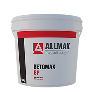 ALLMAX-BETOMAX BP