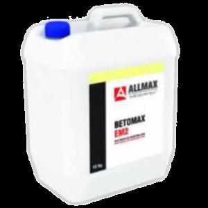 ALLMAX-BETOMAX EM2