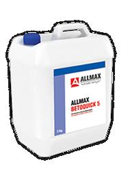 ALLMAX-BETOQUICK 5