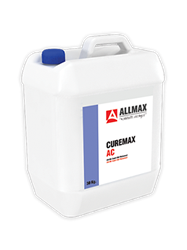 ALLMAX-CUREMAX AC