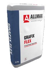 ALLMAX-GRAFIX FLEX