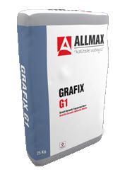 ALLMAX-GRAFIX G1