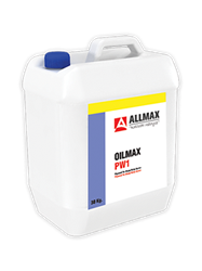 ALLMAX-OILMAX PW1