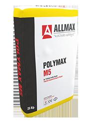 ALLMAX-POLYMAX M5
