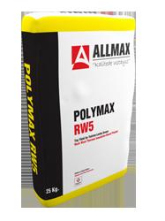 ALLMAX-POLYMAX RW5