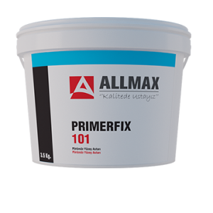 ALLMAX-PRIMERFIX 101