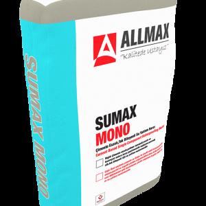 ALLMAX-SUMAX MONO CAPI