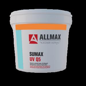 ALLMAX-SUMAX UV Q5