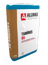 ALLMAX-TAMİRES R5