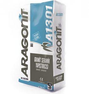 ARAGONİT-Aragonit Gazbeton Örgü Harcı