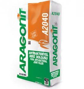 ARAGONİT-Aragonit Granit Yapıştırıcı (Yatay-Dikey)