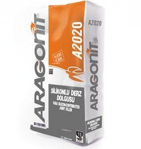 ARAGONİT-Aragonit Mahya Yapıştırıcısı