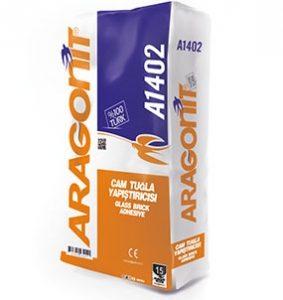 ARAGONİT-Shapix T200
