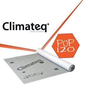 CLİMATEQ-POP 120