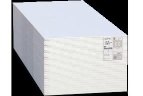 DALSAN-Beyaz COREX 90 (12