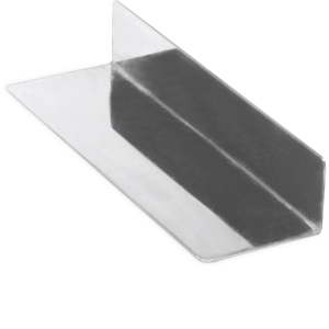 DALSAN-BoardeX AL160 ayar parçası - 16 cm