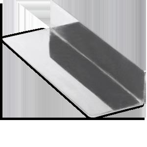DALSAN-BoardeX AL210 ayar parçası - 21 cm