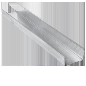 DALSAN-BoardeX DC50 profili 0